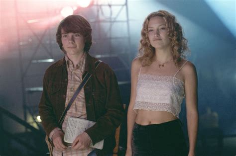 Movies On Tv This Week Sept 29 Almost Famous And More