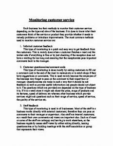 essay on customer service travel essay examples quotes on customer