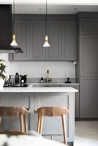 l shaped kitchen cabinet design for small kitchen very With kitchen cabinet trends 2018 combined with upc sticker