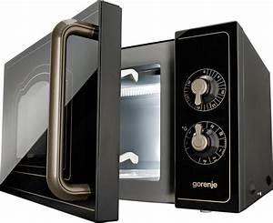 Mikrowelle Günstig Online Kaufen : gorenje mikrowelle mo4250clb mit grill 20 liter garraum 700 watt online kaufen otto ~ Bigdaddyawards.com Haus und Dekorationen