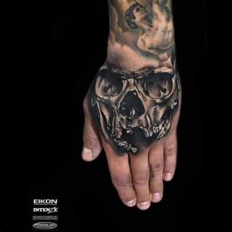 hand tattoo images  pinterest tattoo ideas tattoo designs  art tattoos