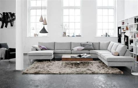 günstig sofa kaufen kaufen so k 246 nnen sie diese aufgabe hervorragend l 246 sen