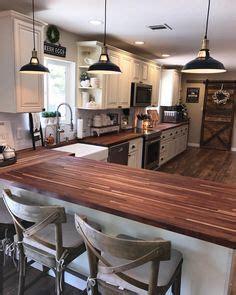 lights kitchen cabinets 11 x 10 kitchen layout search kitchen ideas 8391