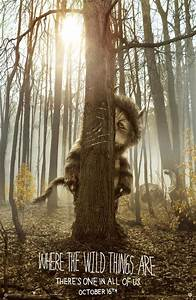 Where the Wild Things Are (2009) - FilmAffinity