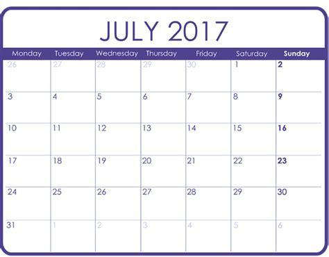 custom calendar template custom calendar template shatterlion info