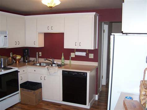 floors for kitchen hardman construction inc enumclaw wa 98022 253 261 9596 1017