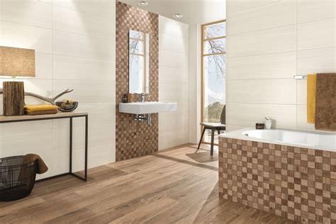 Mosaik Bodenfliesen Bad by Fliesentrends 2016 Holzoptik Struktur Mosaik Oder