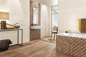 Bad Holzoptik Fliesen : fliesentrends 2016 holzoptik struktur mosaik oder xxl ~ Sanjose-hotels-ca.com Haus und Dekorationen