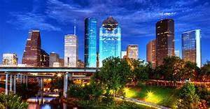 Houston Restaurants Texas Restaurants Top locations