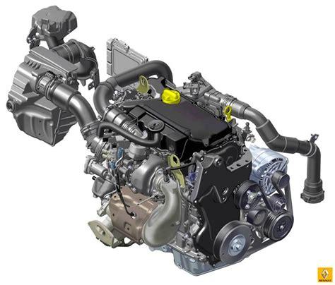 mercedes moteur renault renault le moteur 1 6 l r9m ira chez mercedes automobile