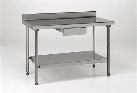 glissiere tiroir cuisine glissiere tiroir cuisine dootdadoo com idées de