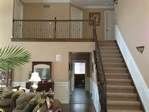 stunning split level house interior cappuso homes washington mi