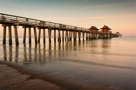 fishing florida naples piers pier spots places gulf mexico today beach fish land hovering aren bound re they delray resort