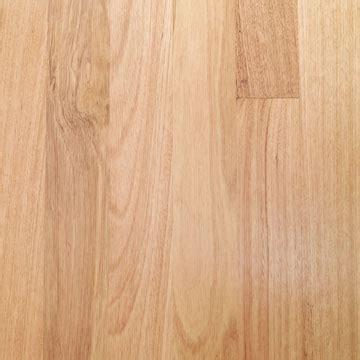 Solid Timber Flooring   All Flooring Solutions Brisbane