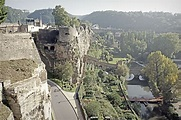 'Soon there will be no more Luxembourg' – POLITICO