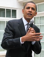 Image result for flickr commons images Obama