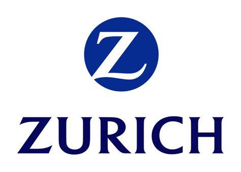 File:Zurich Logo new.svg - Wikimedia Commons   Zurich ...