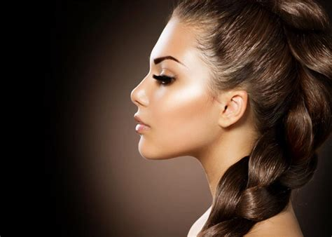 Beautyforever Hair Opened a New Category: Customer Review