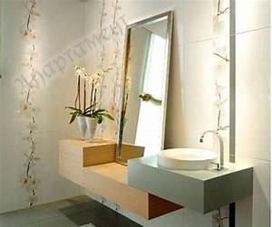 carrelage piscine pate de verre castorama 28 images With tapis de couloir avec chateau d ax canapé convertible prix