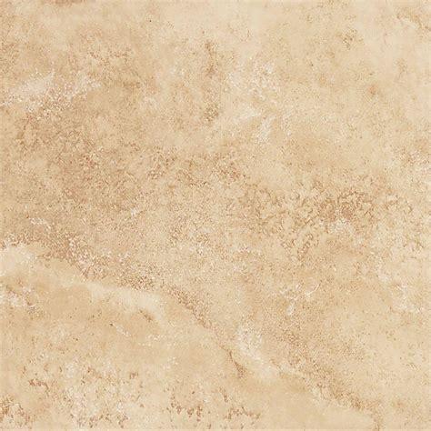 home depot 12x12 tile daltile carano sandstone 6 in x 6 in ceramic floor and