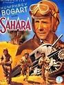 Sahara (1943) (Film) - TV Tropes