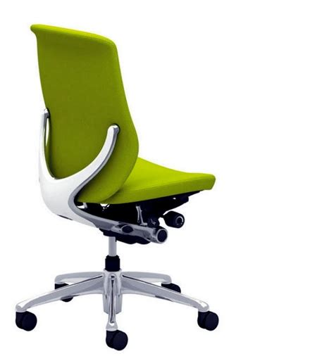 chair design ideas office to the workplace to taste