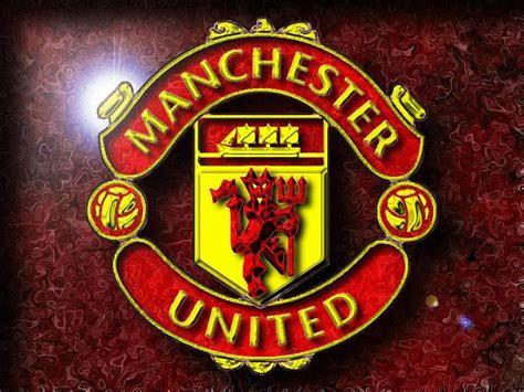 Nicknamed the red devils, the club was founded as newton heath lyr football club in 1878. Манчестер юнайтед-2 обои и картинки на рабочий стол скачать
