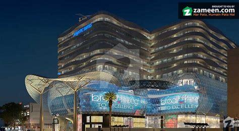 aquatic mall gt road islamabad zameencom