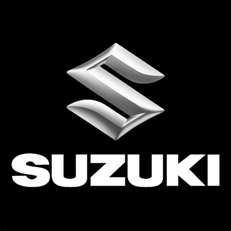 suzuki logo suzuki logo suzuki car symbol meaning and history car