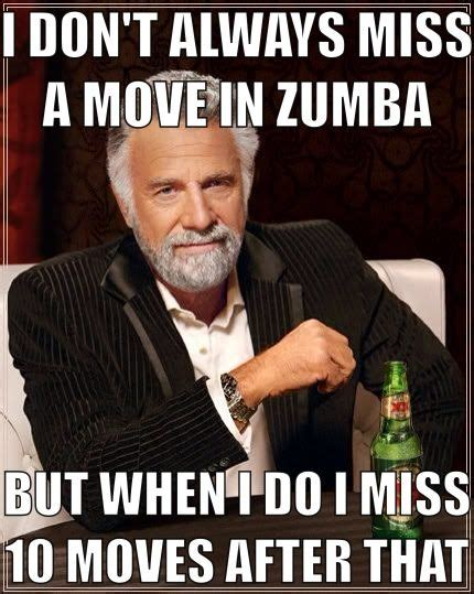 Funny Zumba Memes - funny zumba memes 28 images 192 best images about zumba on pinterest discover more the 25