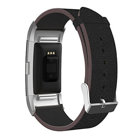 25 best ideas about fitbit charge hr waterproof on fitbit charge hr fitbit charge