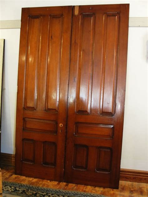 architectural salvage doors architectural salvage interior doors library or