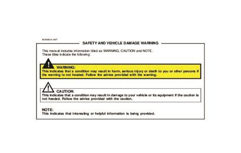 old car repair manuals 2003 hyundai santa fe auto manual 2003 hyundai santa fe owners manual