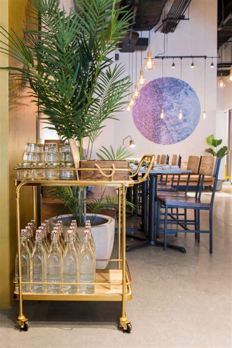 Dựa vào đánh giá : Bluestone Lane Coffee - Manhattan West - Gold Winner ...