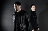 Review: Trent Reznor and Atticus Ross' 'Mid90s' Soundtrack ...