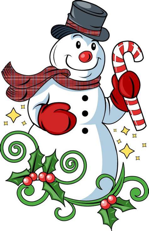 Clipart Snowman Best 25 Snowman Clipart Ideas Only On