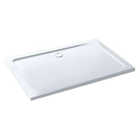 Shower Tray 1700 X 800 - rectangular shower tray 1700 x 800