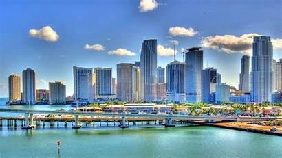 Miami Backgrounds Pixelstalk