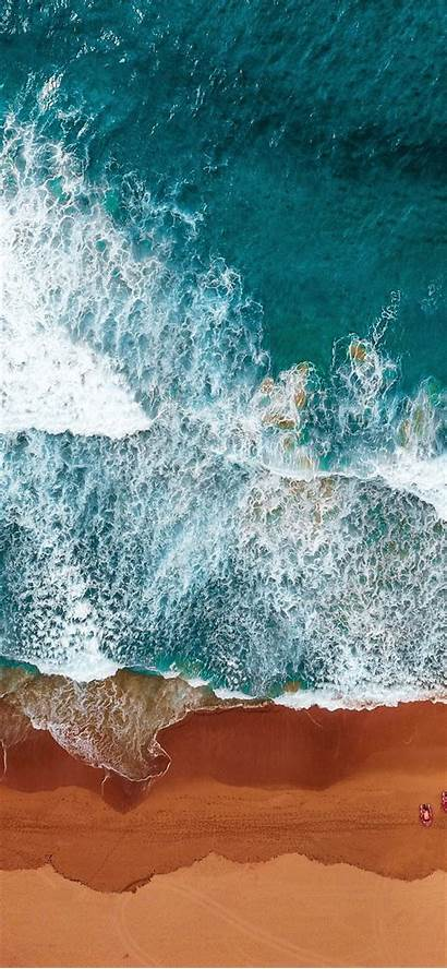 Iphone Aerial Wallpapers