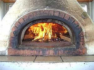 Four A Bois Pizza Professionnel : location four bois pays de la loire tout feu tout flamme ~ Melissatoandfro.com Idées de Décoration