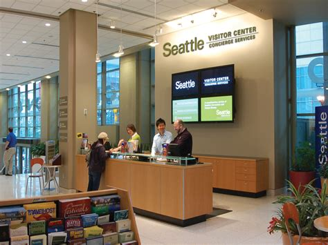 specialized technology helps seattles cvb