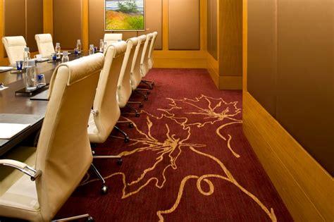 cool cheap floor ls top 28 floor ls room and board nursery floor ls room