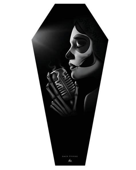 Art, Posters & Prints by Tattoo Artists | Inked Shop