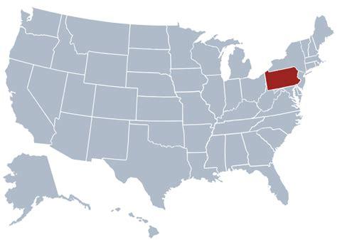 West Virginia Area Codes Map - Virginia area codes