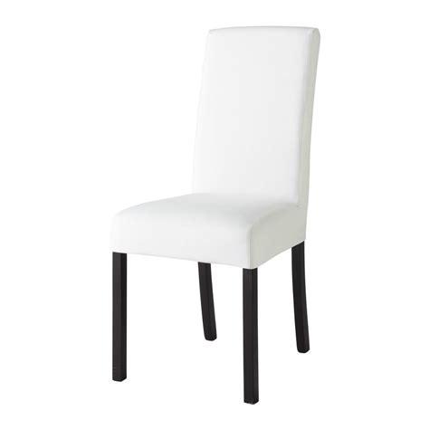 housse de chaise maison du monde housse de chaise maison du monde 28 images housse de