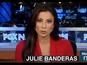 Julie Banderas Lifesaving Product - YouTube