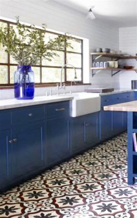 Kitchen Paint Color Ideas With Cabinets by Paint Colors For Kitchen Cabinets Popular Painted Kitchen