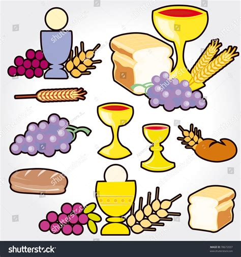 Set Illustration Communion Depicting Traditional Christian. Online Masters In Elementary Education. Mba Schools In Chicago Business Cards Clipart. Denver Garage Door Repair Credit Cards Miles. Home Automation And Security Systems. Cheapest Car Insurance Rates. Transunion Credit Fraud Alert. Renters Insurance Companies On Line Meetings. Motorcycle Trade Schools Purchase Email Lists