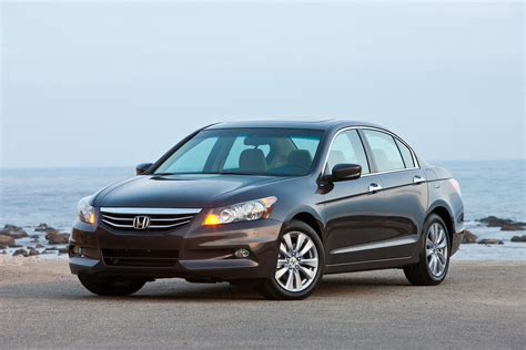 Honda Accord Picture by 2011 Honda Accord Hd Pictures Carsinvasion