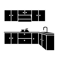icon kitchen design hardwood floors kitchen cabinets in littleton ma 1762